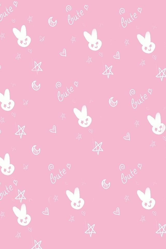 37232300-cute-pink-wallpaper