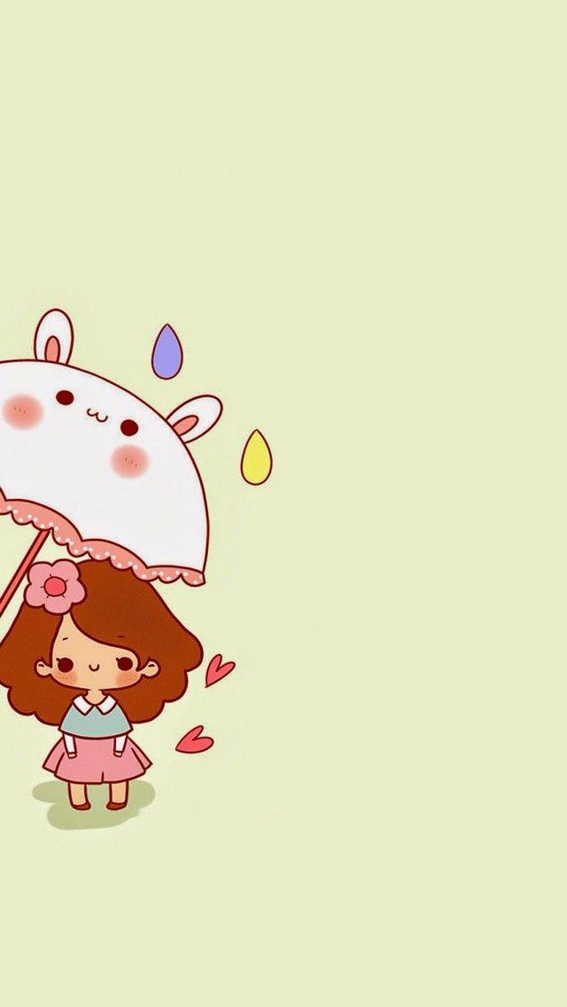 38e4765e74a9ecc812a4bc25c36f9c30--cute-couple-wallpaper-couple-things
