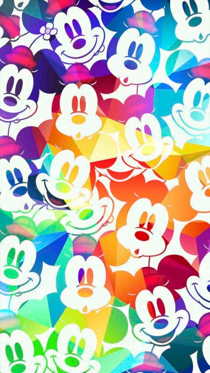 3a39f01b6e77e7f3dfd0ae87c1d54876--disney-karakterleri-disney-wallpaper