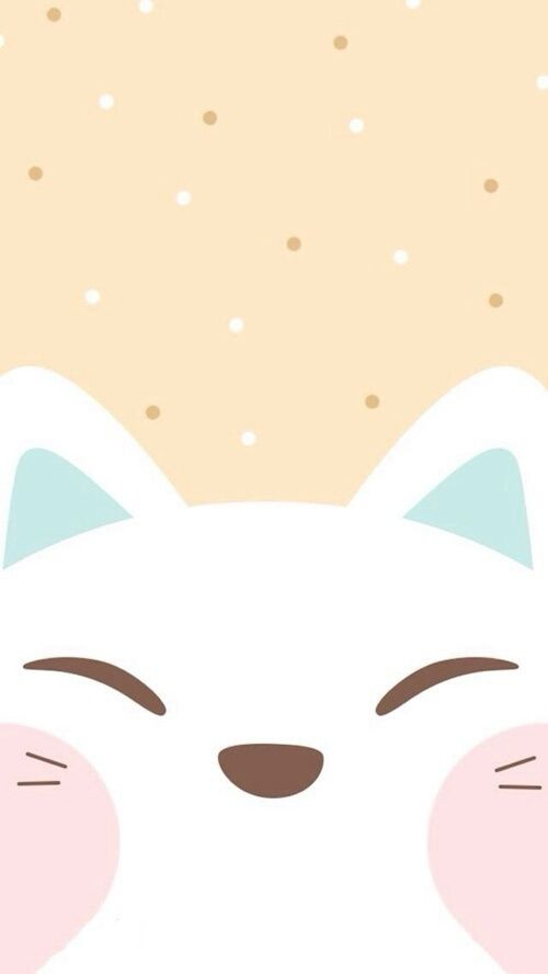 3a7b5dd8204439ff3edd676aa1696dd7--cat-wallpaper-cellphone-wallpaper