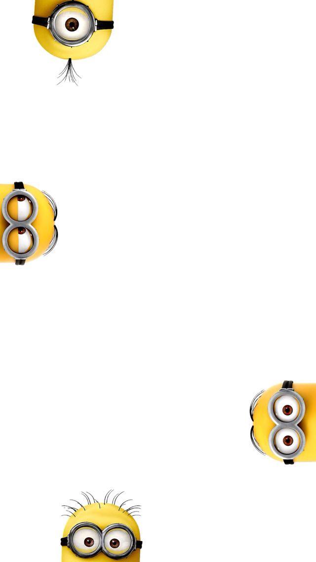 40eabd6e55841c8d70d6c2d9a0ec76e4---minions-minions-quotes