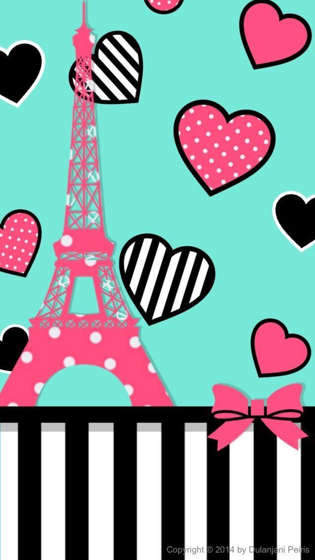 4214129-wallpaper-paris-cute