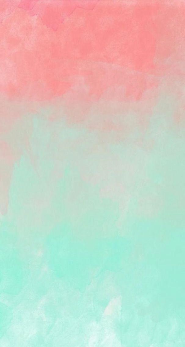 4631ffcd3356c95e84b1351a5123fb99--wallpaper-cellphone-phone-wallpapers