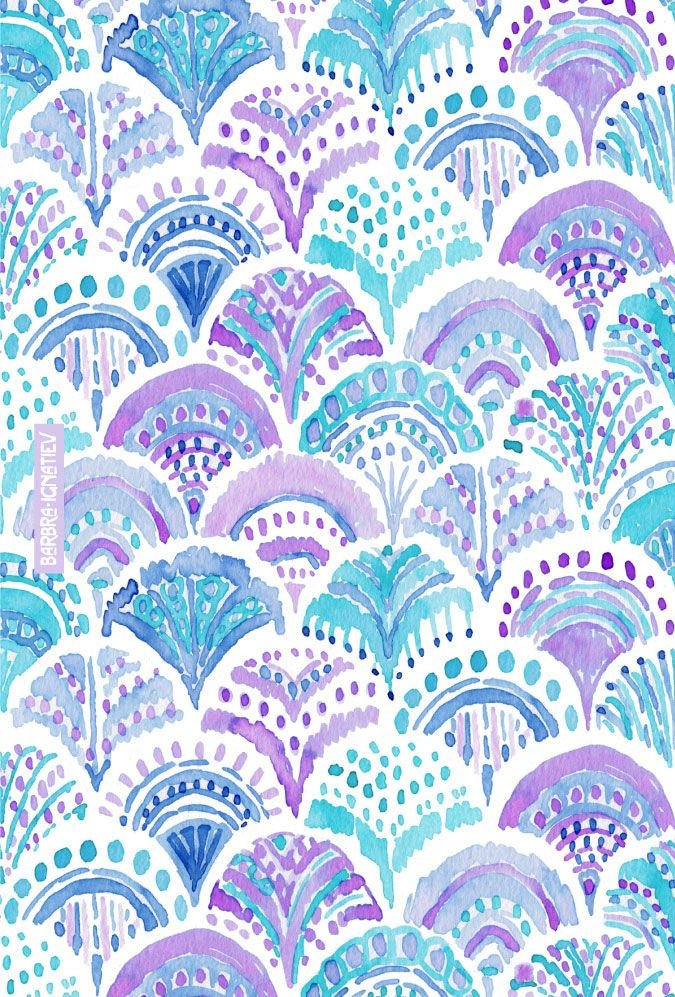 47207f75cedcbf4770c8905727802a30--mermaid-pattern-wallpaper-mermaid-scale-wallpaper