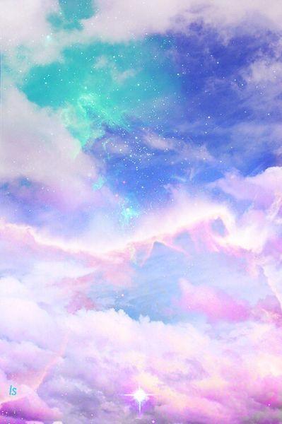 496b65edfa8065b1e938dcf25287d9d0--pastel-goth-background-pastel-background-wallpapers