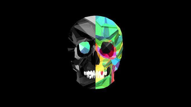 5021547-skull-wallpaper
