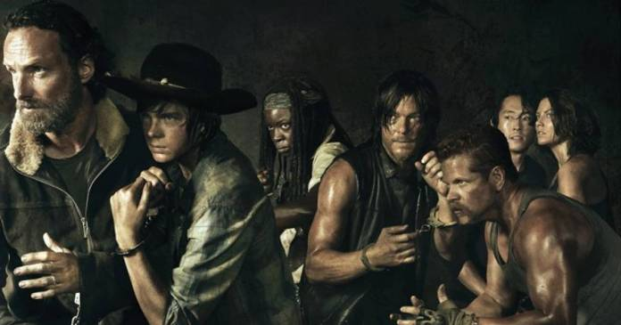 54778--the-walking-dead-esta-na-5-opengraph_1200-1