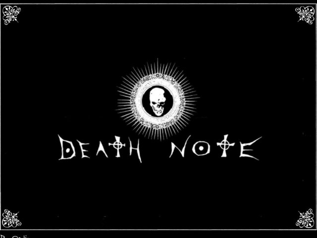58ccc5c19f3b30.72324179death-note-black