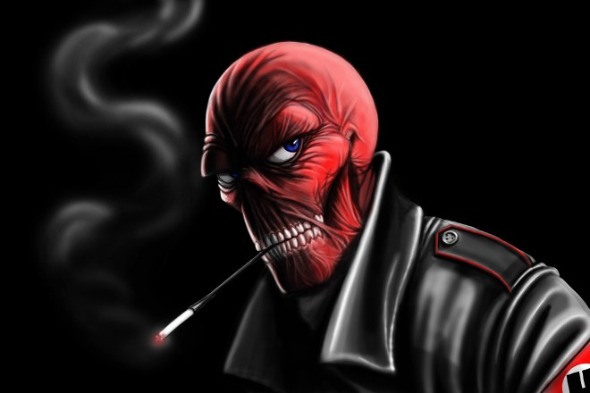 63498684-red-skull-wallpapers