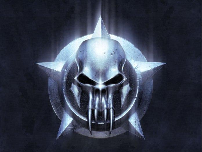 6887411-skull-wallpaper