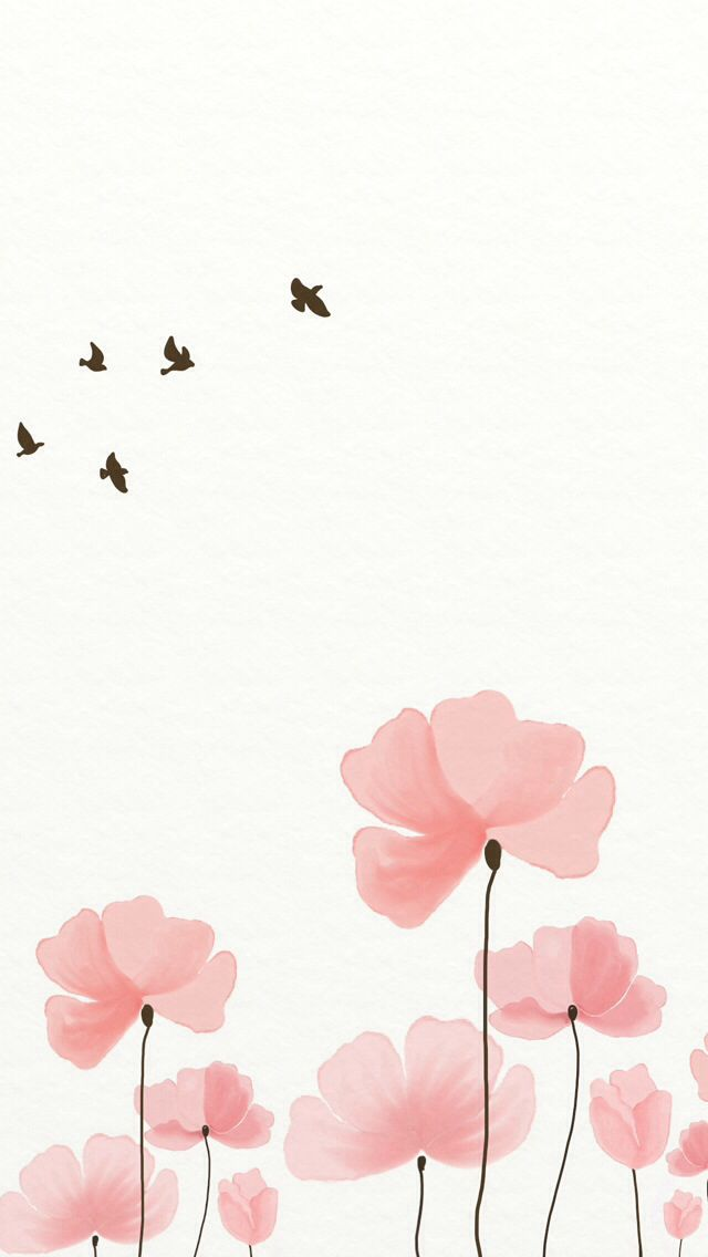 70c6bd98194440549b8684ef6db04f39--iphone-wallpaper-pink-flower-phone-wallpaper