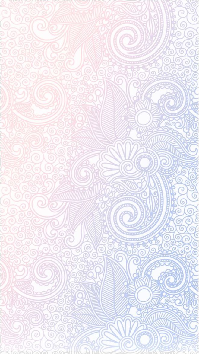 8207a27755adb7023e03112769ba649b--wallpaper-for-your-phone-cellphone-wallpaper
