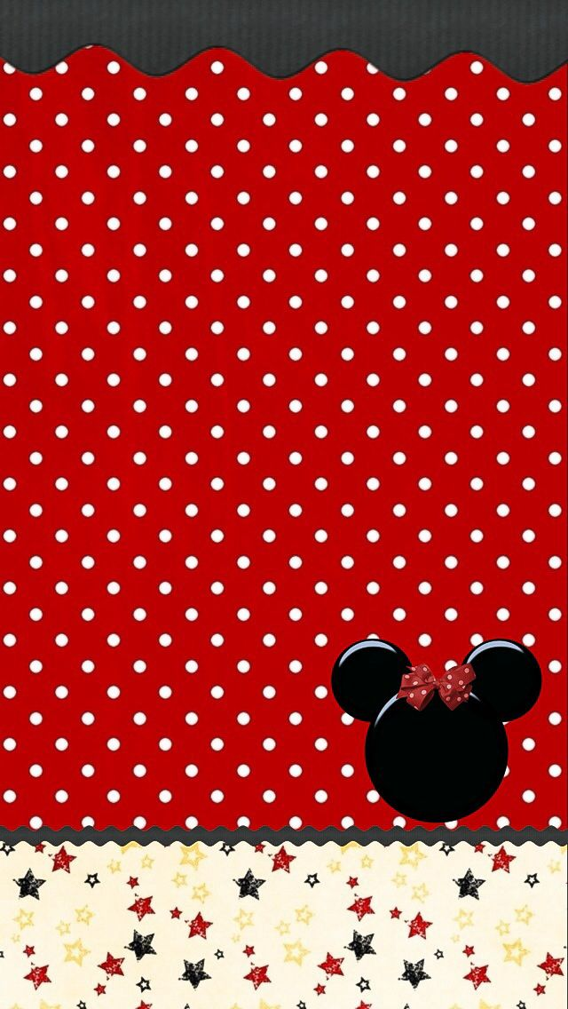 88eb56c8e4adab9f0b99c6aa68d3ee83--wallpaper-disney-wallpaper-iphone