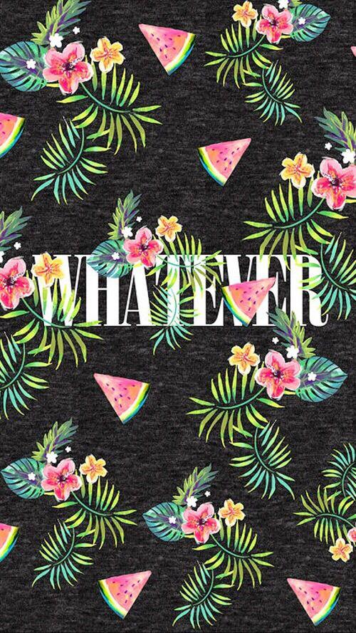 89e91c67e9672fff44f6c26649769673--pastel-wallpaper-kawaii-wallpaper