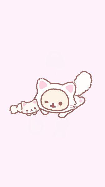 8f8c471360de3a5cd6a621f6a811e0f7--kawaii-wallpaper-cute-pink-wallpaper