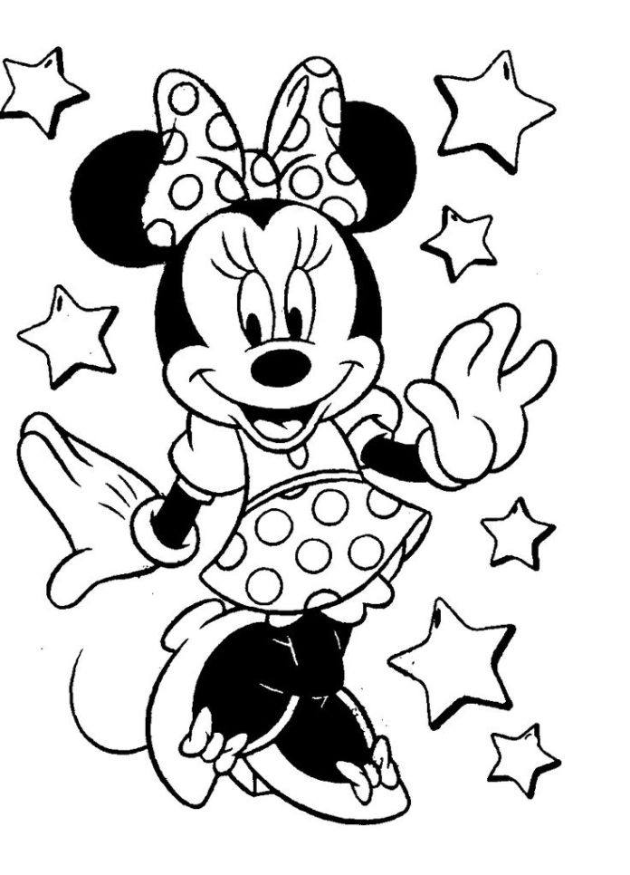 8ff71f6c585e31fb0e65f3fd31746eea--halloween-coloring-pages-disney-coloring-pages