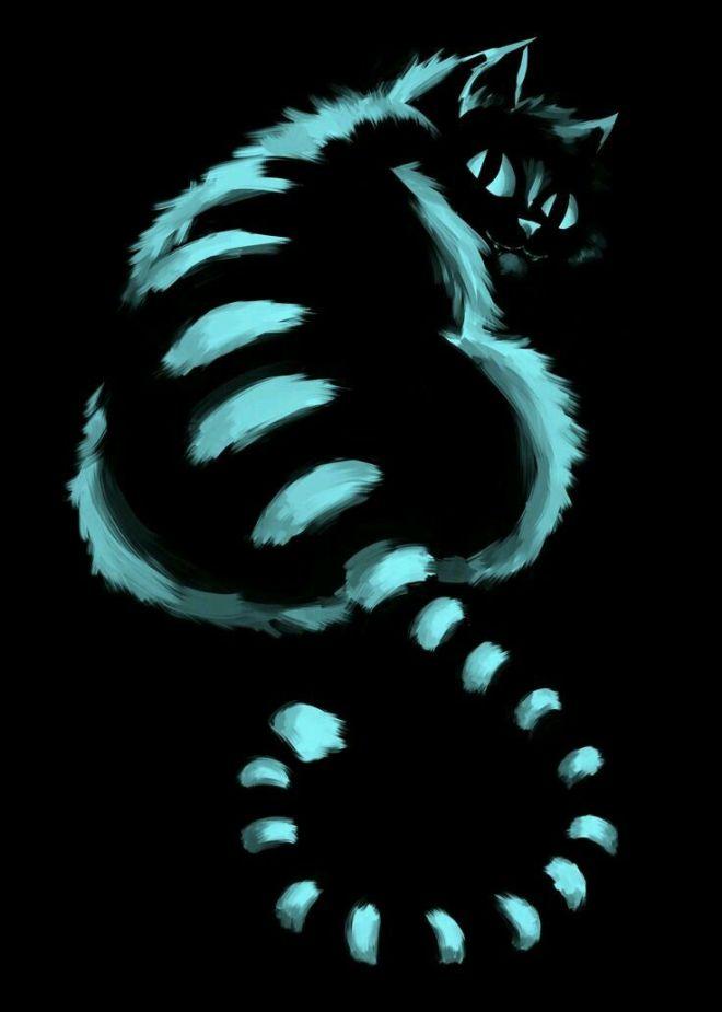 91947df39f11c15a86171567b0b522b6--cheshire-cat-art-cheshire-cat-tattoo
