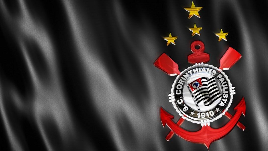 Corinthianswallpaper3