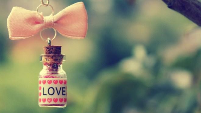 Cute-Girly-Love-Wallpapers-HD
