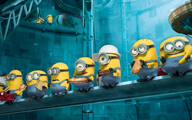 Cute-Minion-Wallpapers-HD-for-Desktop-21-1