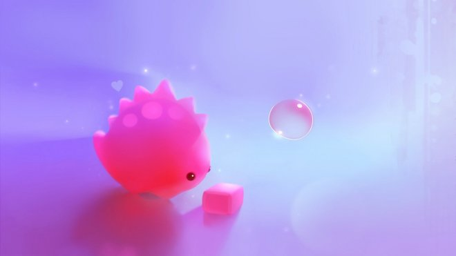 Cute-pink-dinosaur-wallpaper-HD