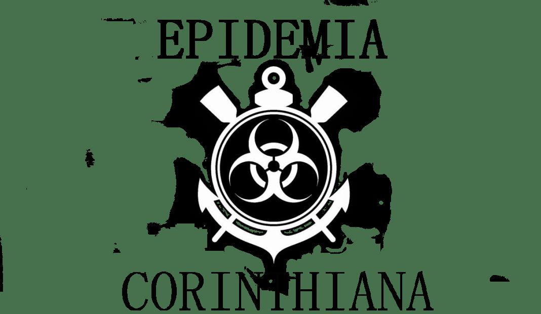 EPIDEMIA-CORINTHIANS-2345678