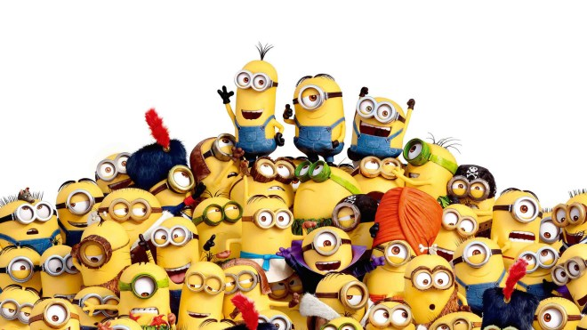 Los-Minions-Wallpapers-5-21