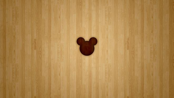 Mickey-Mouse-Logo-Desktop-wallpaper-wp2007956