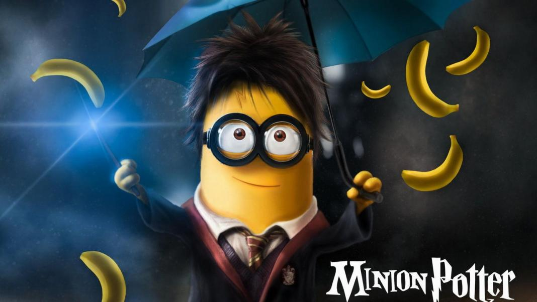Minion-wallpapers-hd-resolution