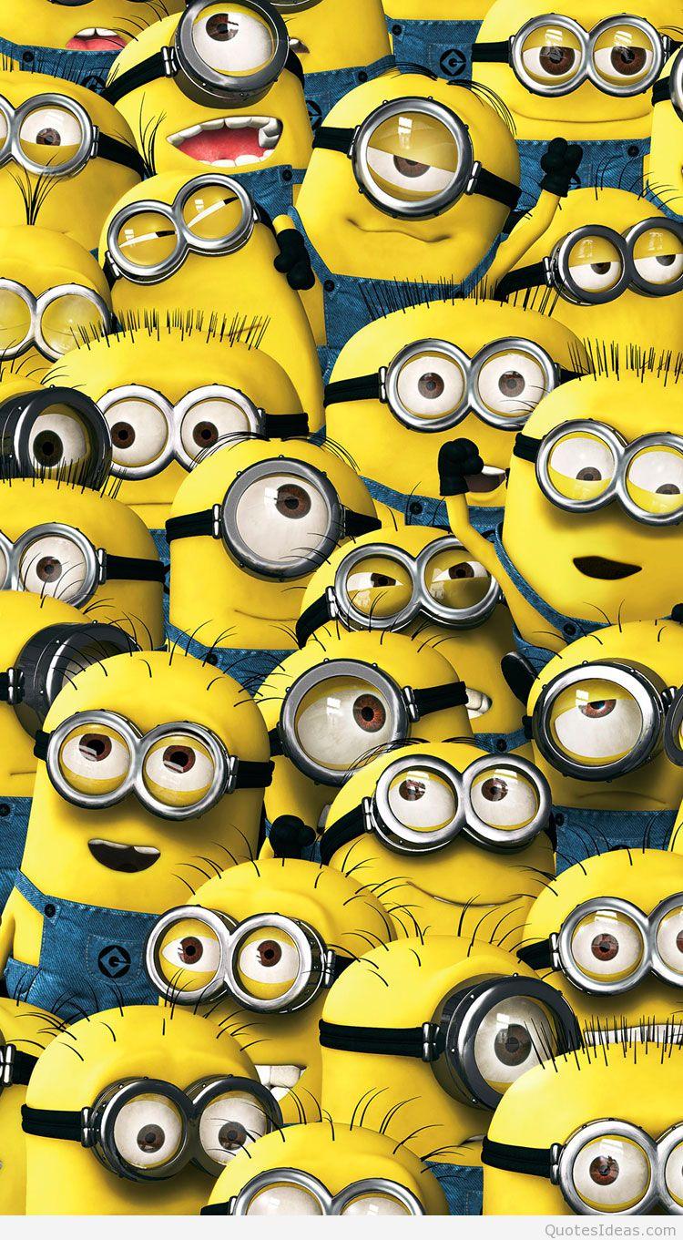 Minions-2015-iPhone-6-Wallpaper-HD
