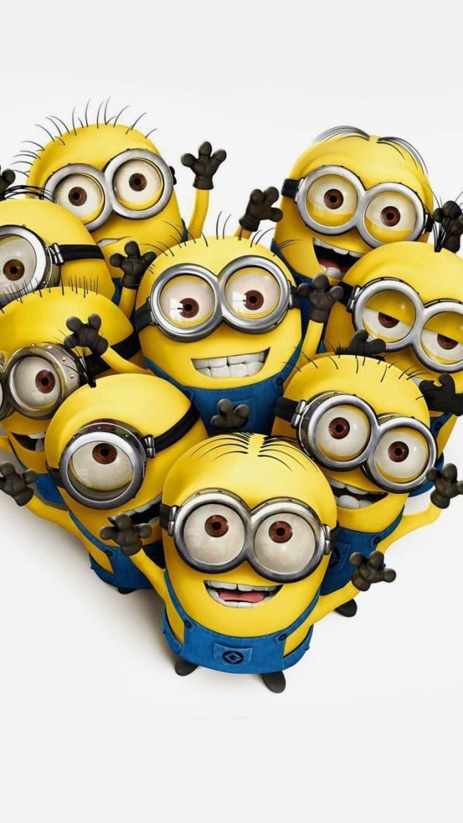Minions-2015-iPhone-6-Wallpaper
