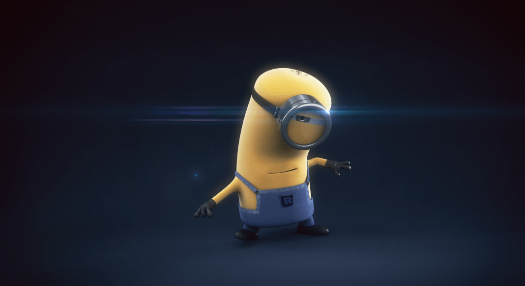 Minions-Wallpaper-Background-PC-Free