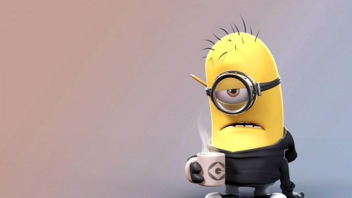 banana-minion-wallpaper-despicable-me-movie