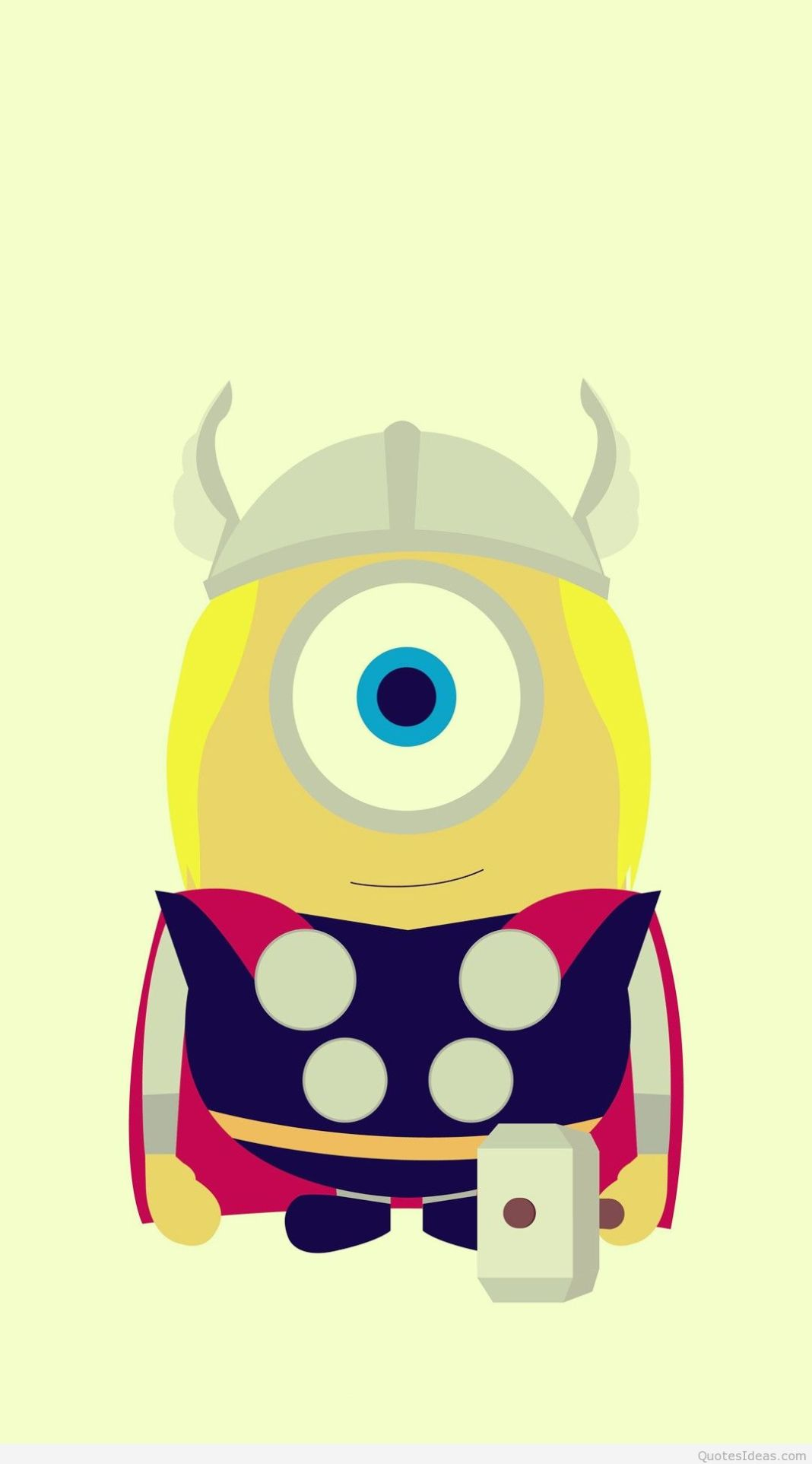 Minions-Wallpapers-HD-iPhone-5