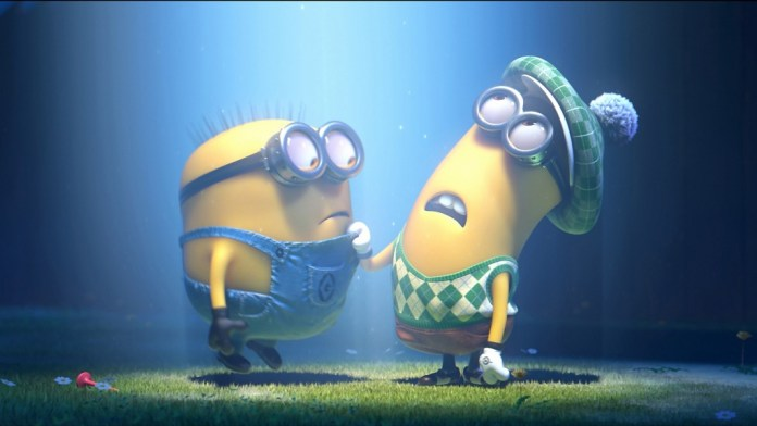 Minions-Wallpapers-by-imagesman-1