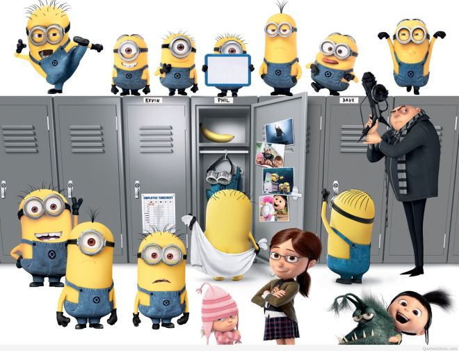 Minions-wallpaper-by-J_u00e9ssica-Rios-17-1