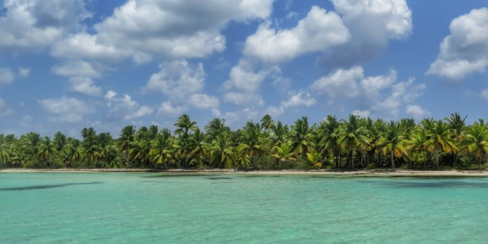 Saona-Island-1280x640