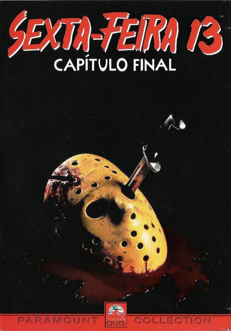 Sexta-Feira-13-Capítulo-Final