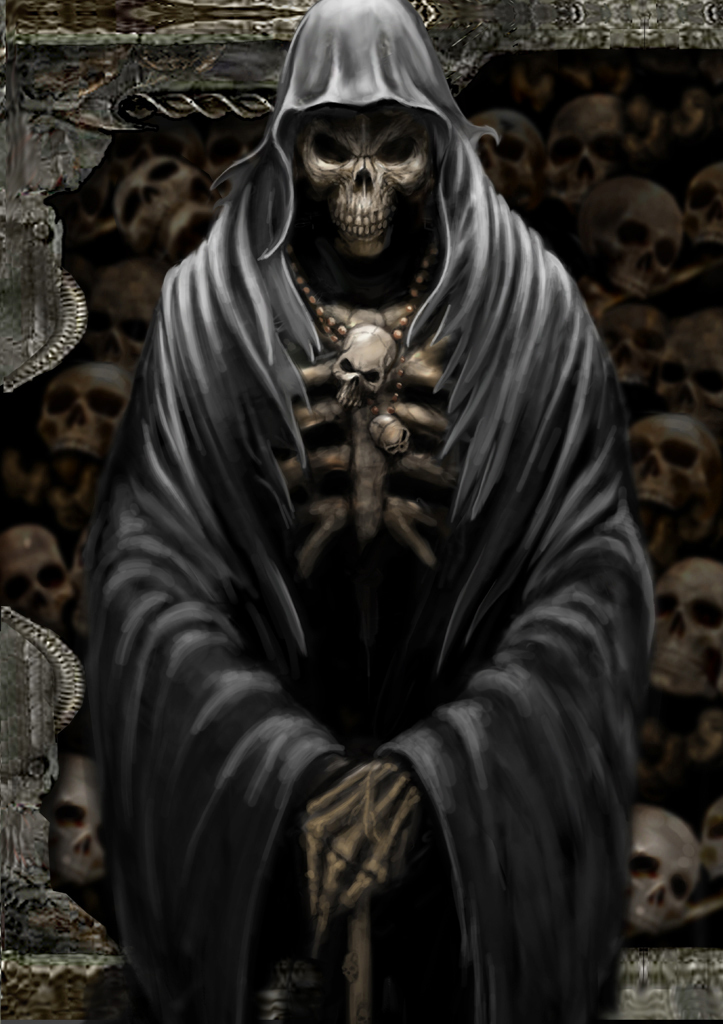 Skull-Wallpaper-3-by-jonathan-zambrano-1