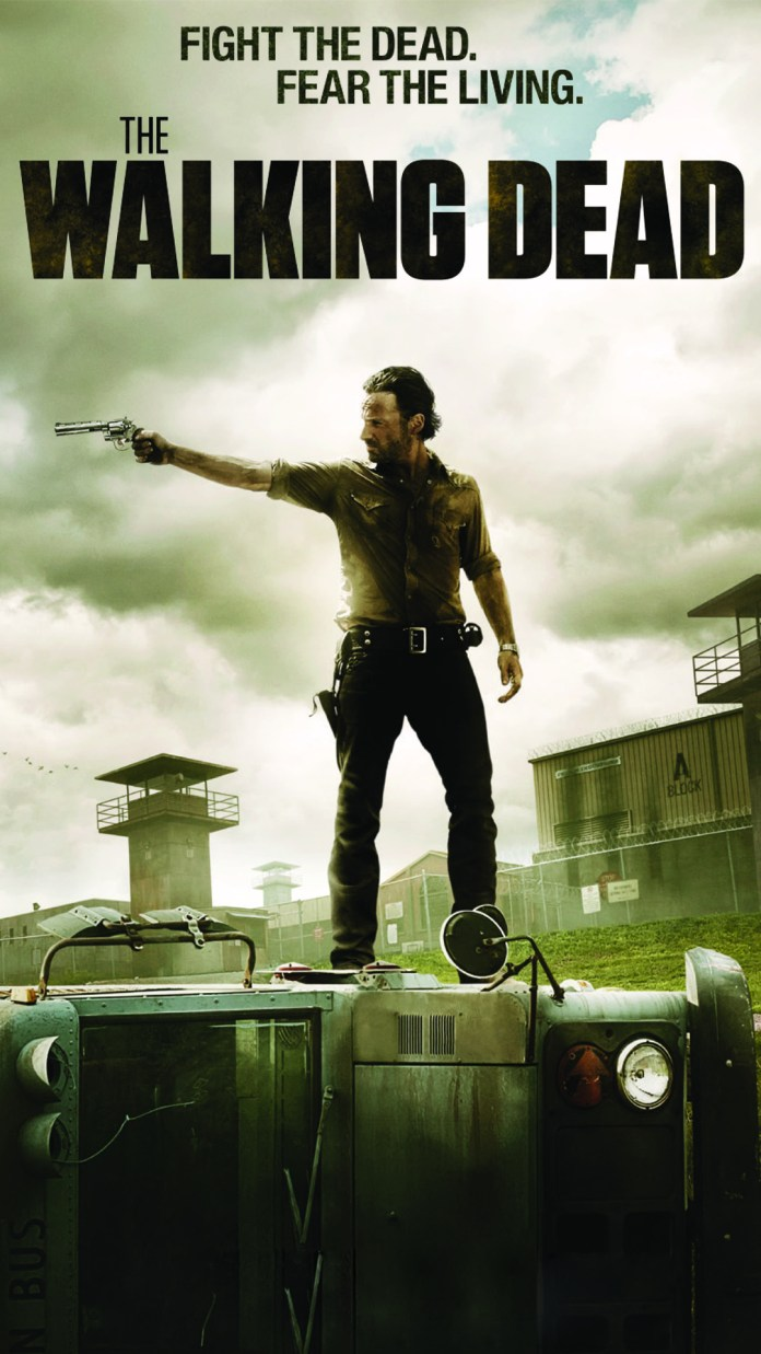 The-walking-dead2