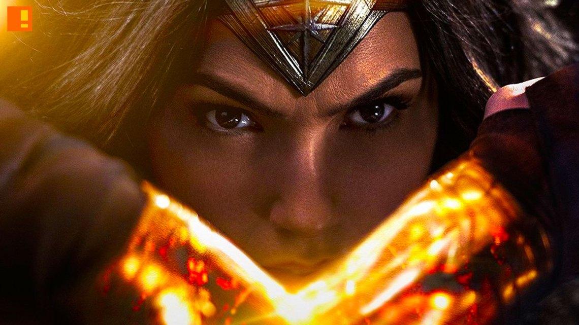 Wonder-Woman-Movie-Wallpaper