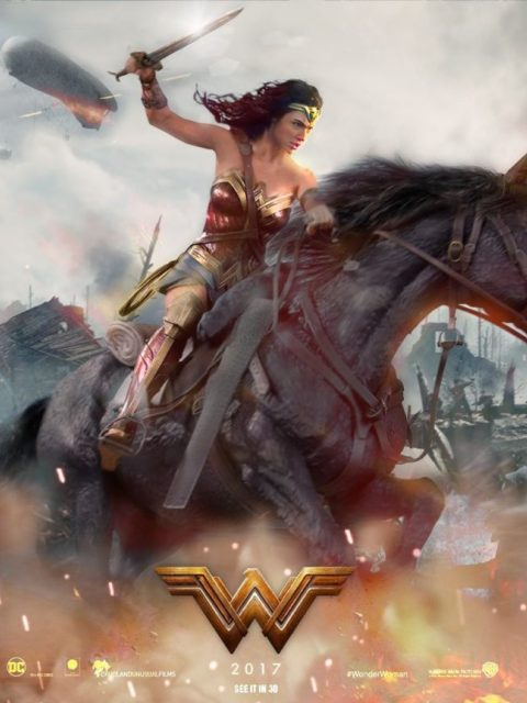 Wonder-Woman-Sword-War-Widescreen