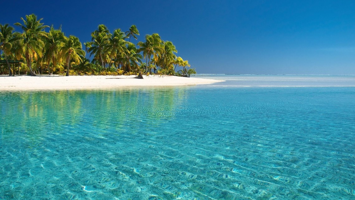 Youwall-tropical-beach-wallpaper-wallpaper-wallpapers-free