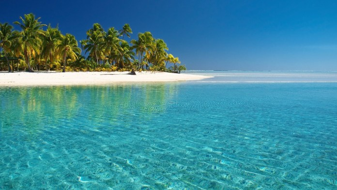 Youwall-tropical-beach-wallpaper-wallpaper-wallpapers-free