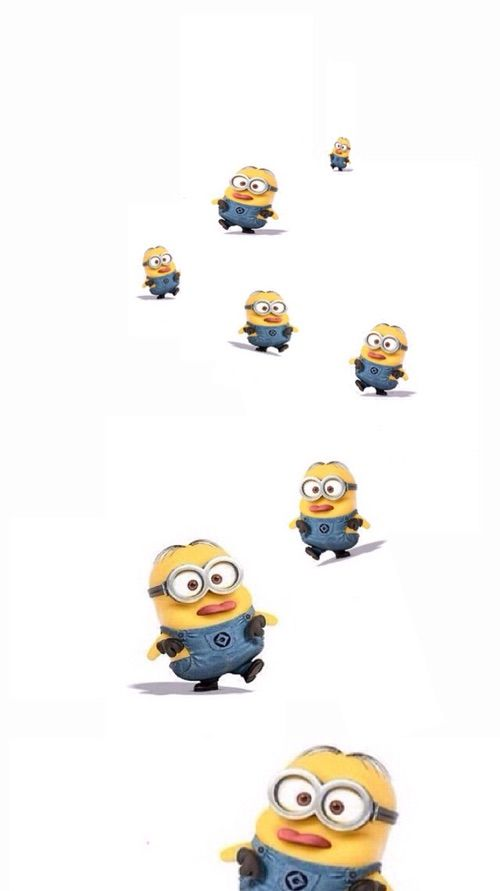 a1e6604748be2496fa04a5b2e01e3e44--die-minions-minion-wallpaper