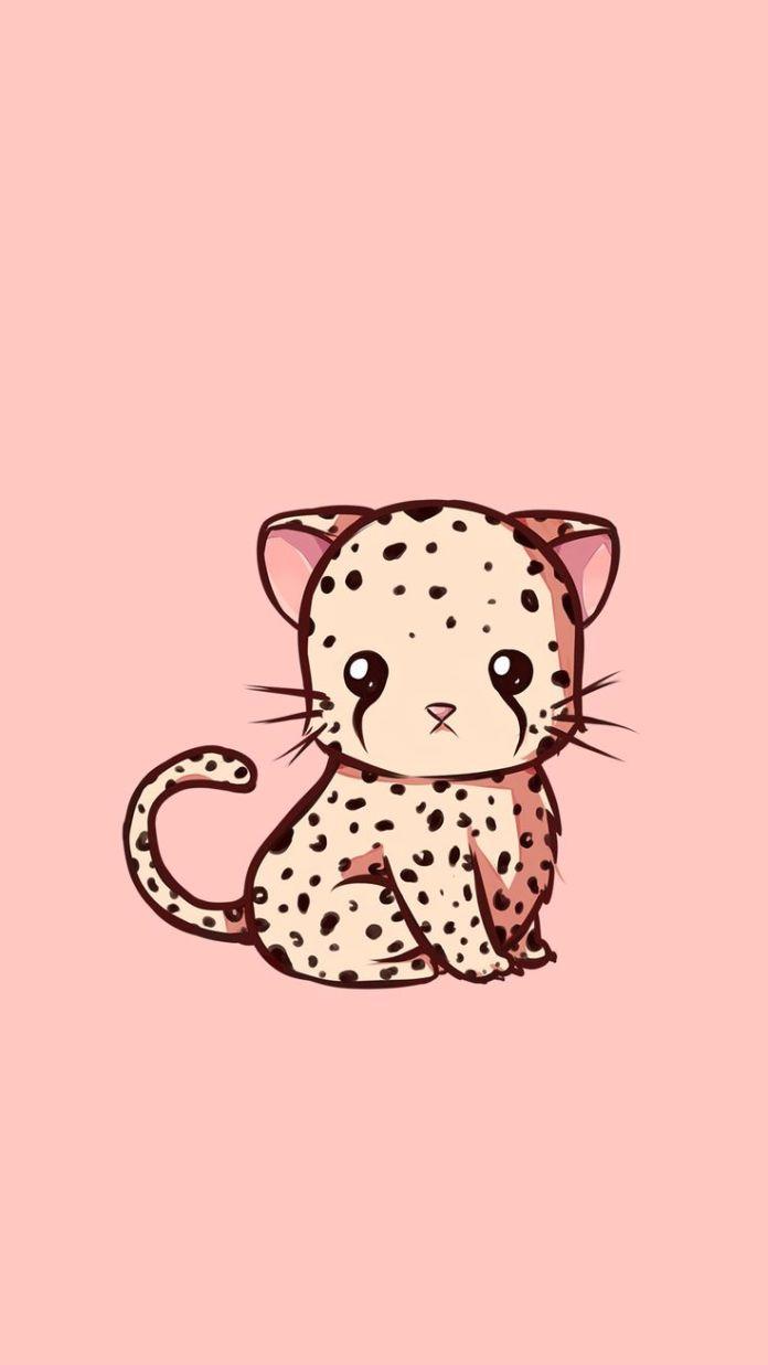 a78ca4733a88f86ec9d2f6ab649c41d2--lockscreen-cute-iphone-wallpaper-cute-kawaii