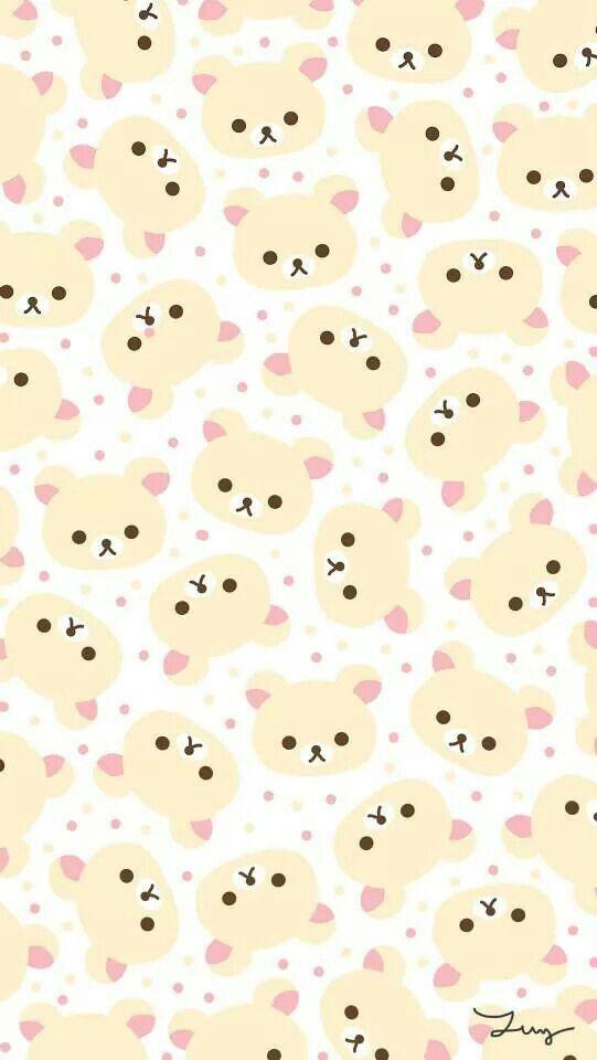 a8f406d99c0ff85fa66572acd0593ba3--kawaii-wallpaper-rilakkuma-wallpaper-kawaii