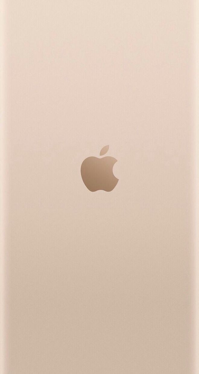 acc545ac35af0884b85798812c925017--wallpaper-cellphone-kefir
