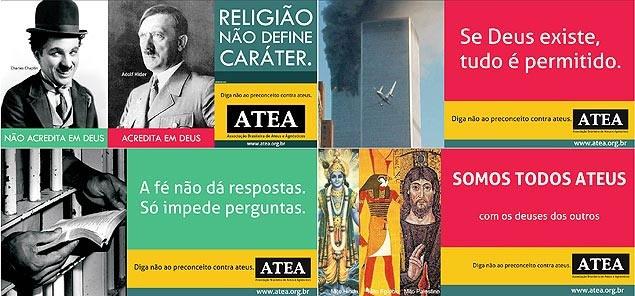 anuncio-atea