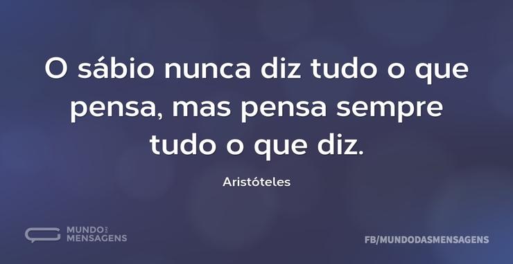 aristoteles-o-sabio-nunca-diz-tudo-o-que-pens-kXQR7-w